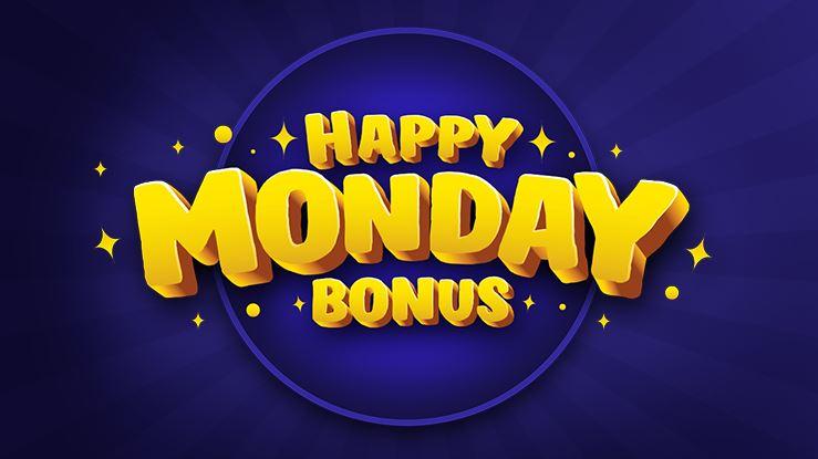 Mozzart Bet Kenya Bonus