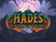 Hades-river of souls slot game