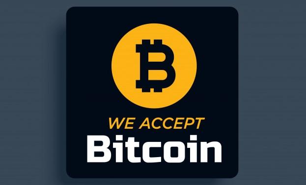 Bitcoin casino Kenya
