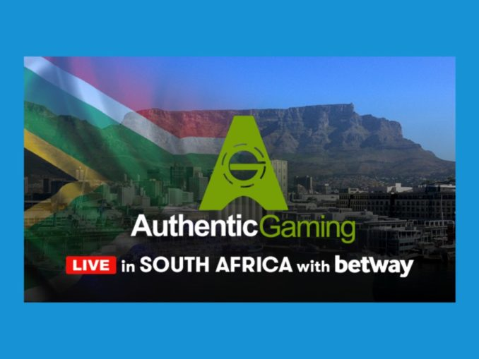 Authentic-Gaming-with-Betway